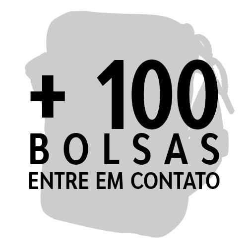 bolsas - 13