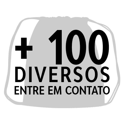 Diversos - 12