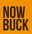 Now Buck