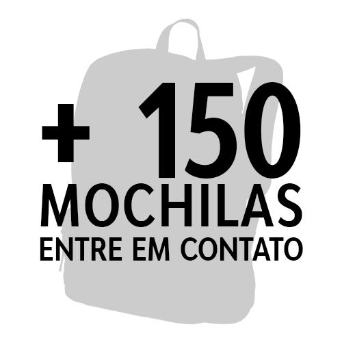 Mochilas - 13