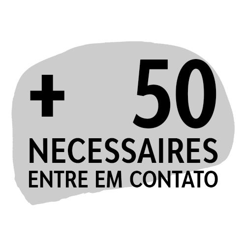 Necessaire - 13