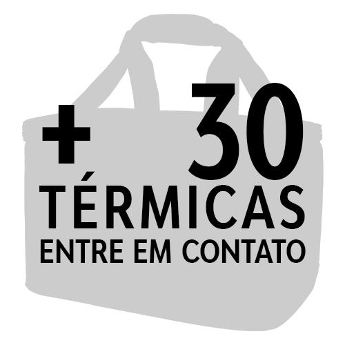 termica - 13
